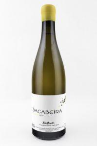 Sacabeira 2015
